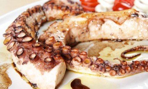 griechisch Essen München